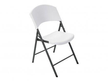 Skládací židle LIFETIME 2810