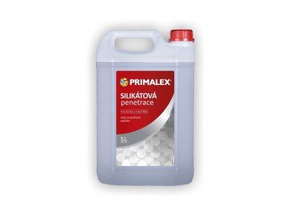 3999 primalex silikatova penetrace