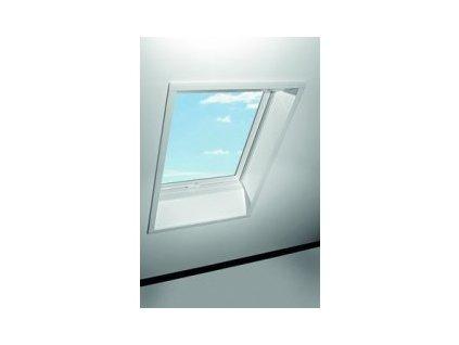 ROTO ZIN BRE 400 KK/KG – vnitřní ostění oken