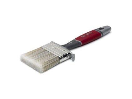 elite falt brush