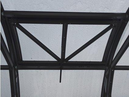 větrací okno trjoska 2