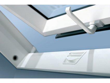 4970 vyklopne kyvne okno fakro ppp v u3 preselect