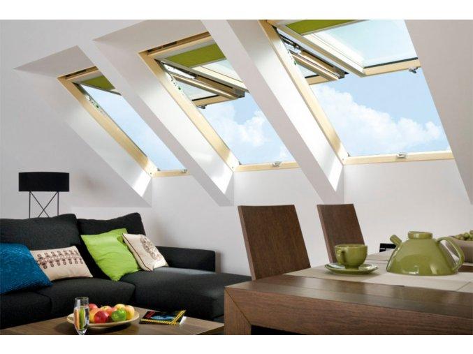 fakro fpp v preselect okno dachowe uchylno obrotowe catalog articles item main