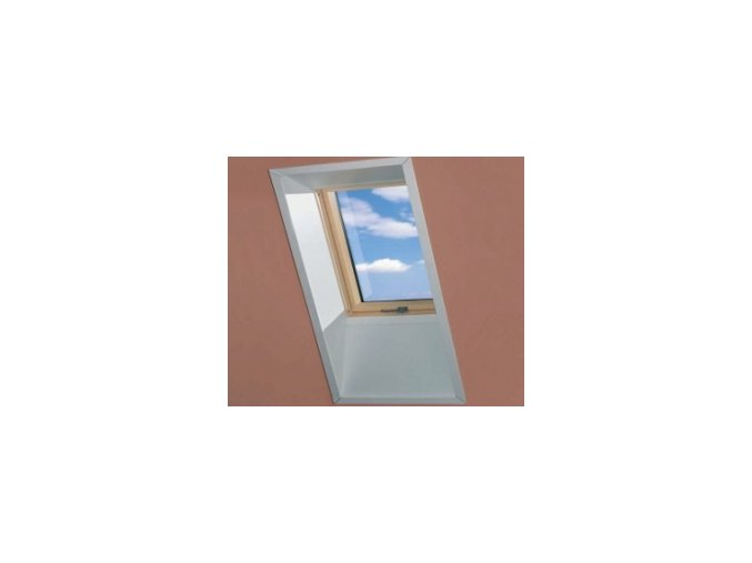 Vnitřní ostění FAKRO XLW-P 40 pro plastová okna