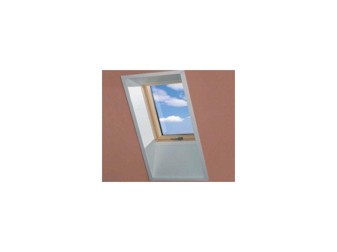 Vnitřní ostění FAKRO XLW-P 30 pro plastová okna