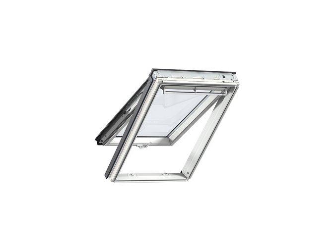 Střešní okno VELUX GPU 0066