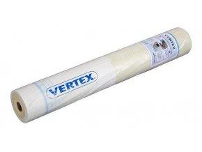 Vertex R 117 Armovací tkanina 145gr/m2