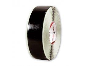 Hasoft butylová páska superflexibilní