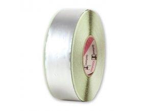 Hasoft šroubotěsná páska