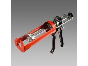Aplikační pistole na kotvy