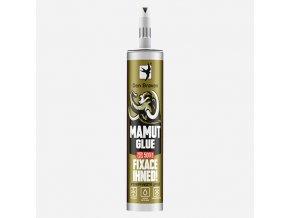 DEN BRAVEN Mamut Glue High Tack 290g bílý