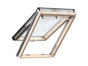 Střešní okno VELUX GPL 3068  + dárek v hodnotě 100 kč