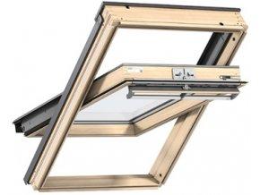 Střešní okno VELUX GGL 3073  výprodej