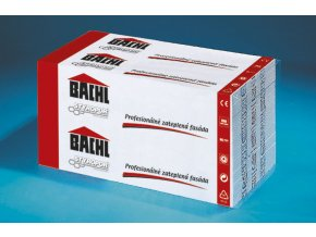 Bachl EPS 100
