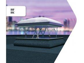 Screenshot 2018 1 31 FAKRO vyrobky do plochych strech pdf(6)