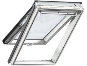 Střešní okno VELUX GPU 0068