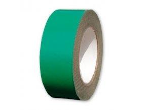 Hasoft parotěsná páska PE na fólie