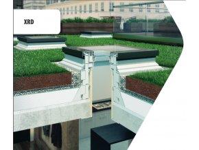 Screenshot 2018 1 31 FAKRO vyrobky do plochych strech pdf