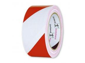 Hasoft výstražná PVC páska