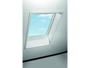 ROTO ZIN BRE 400 KW – vnitřní ostění oken