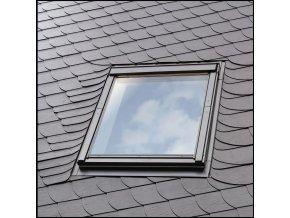 lemování EL 6000 pro výměnu střešního okna