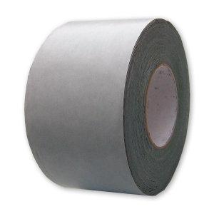 Hasoft butyl PE těsnící pás Rozměr: 50mm / 25m