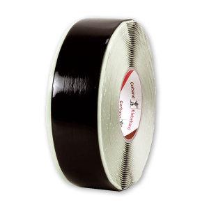 Hasoft butylová páska superflexibilní Rozměr: 50mm / 10m