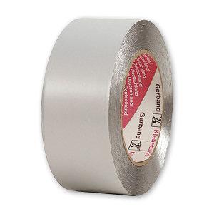 Hasoft hliníková páska Rozměr: 19mm / 50m / síla 0,1mm