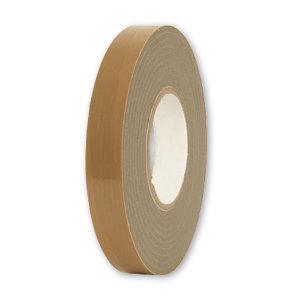 Hasoft pěna PUR v pásce Rozměr: 10mm / 12,5m spára 1,5-3mm