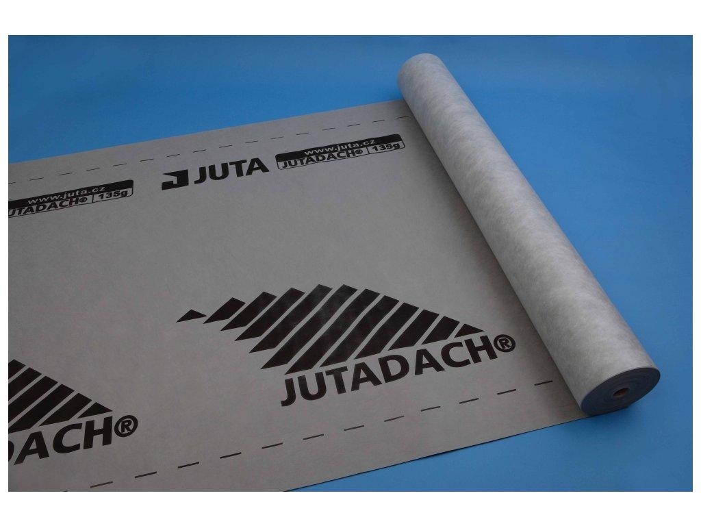 Juta Jutadach SUPER 210 2AP