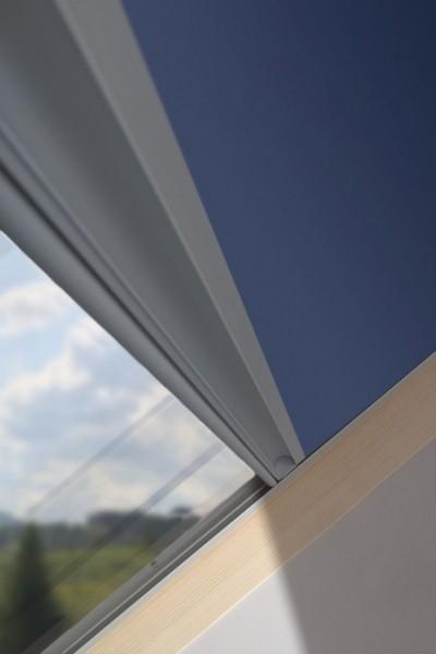 Zatemňující roleta FAKRO ARF I Rozměr okna FAKRO: 01 55x78 cm