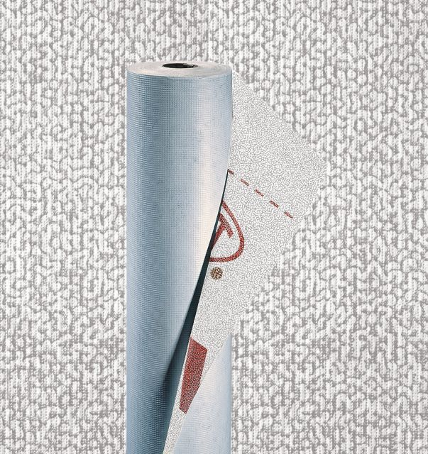 Difúzní fólie Tyvek Solid