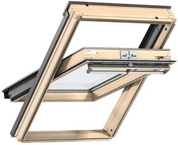 Střešní okno VELUX GGL 3073 Velux: CK02 55x78 cm