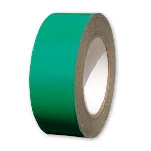 Hasoft parotěsná páska PE na fólie Hasoft parotěsná páska PE na fólie: 50 mm/25 m
