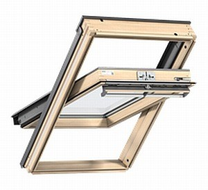 Střešní okno VELUX GGL 3062 Velux: MK06 78x118 cm