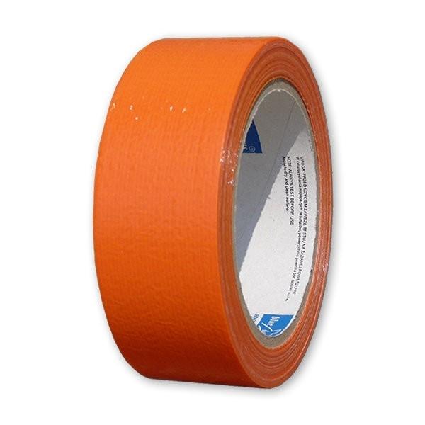 Hasoft fasádní páska Hasoft fasádní páska: 38 mm/20 m