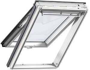 Střešní okno VELUX GPU 0066 Velux: MK06 78x118 cm