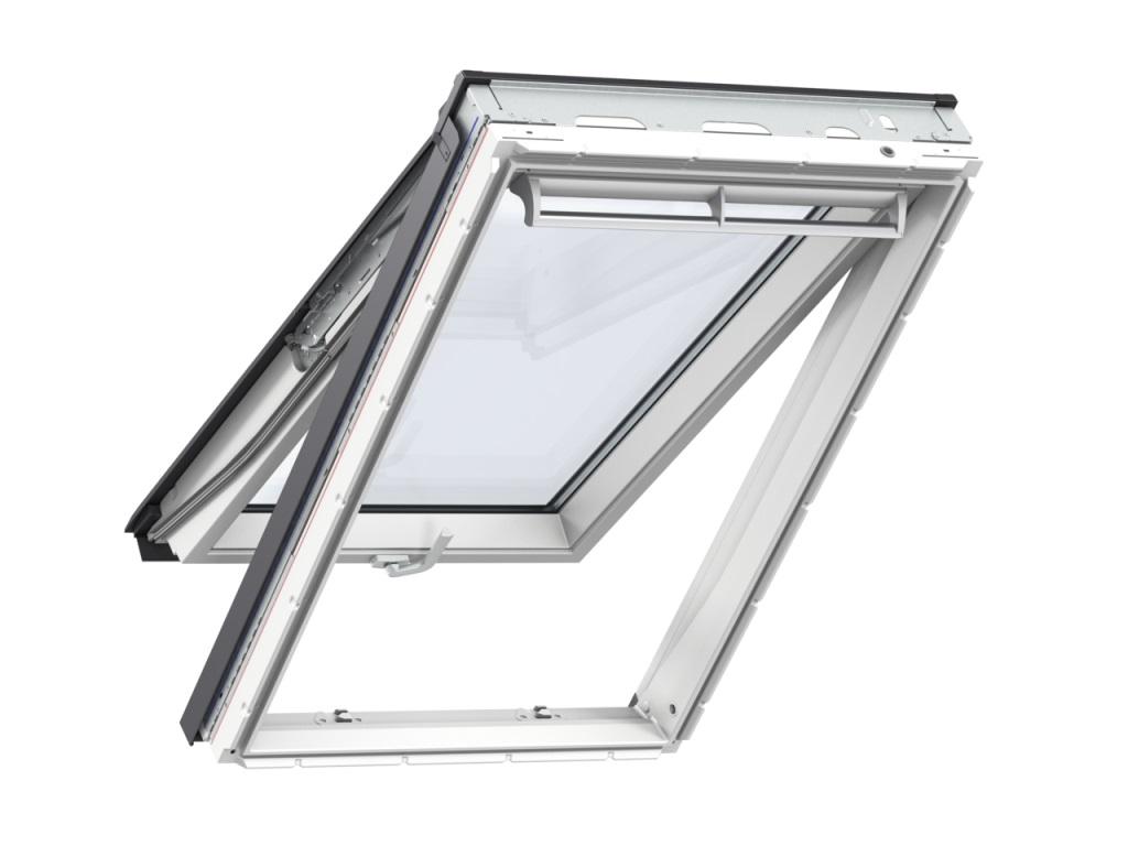 Střešní okno VELUX GPU 0062 Velux: MK06 78x118 cm