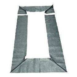 ROTO EZB ASA Eco – montážní límec Rozměr šířky okna: 54x... cm