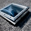 VELUX CVP outside 105121 01 18x13