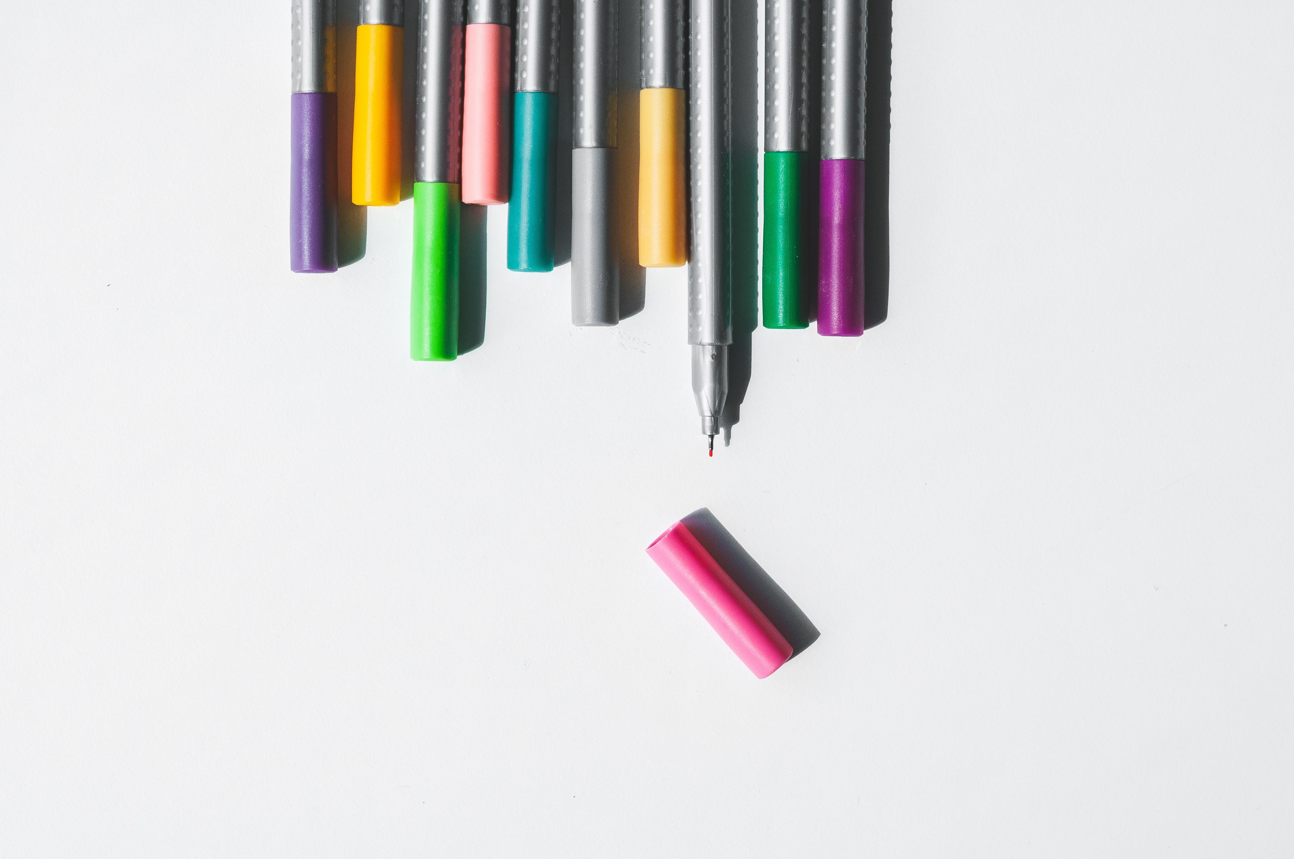 kreativita-moznosti-milujeme-jogu