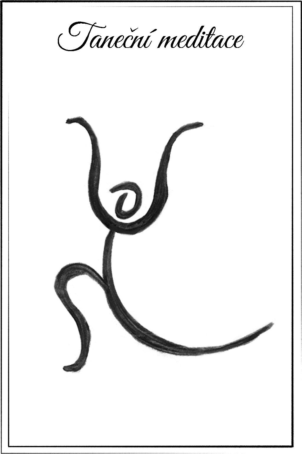 Taneční meditace