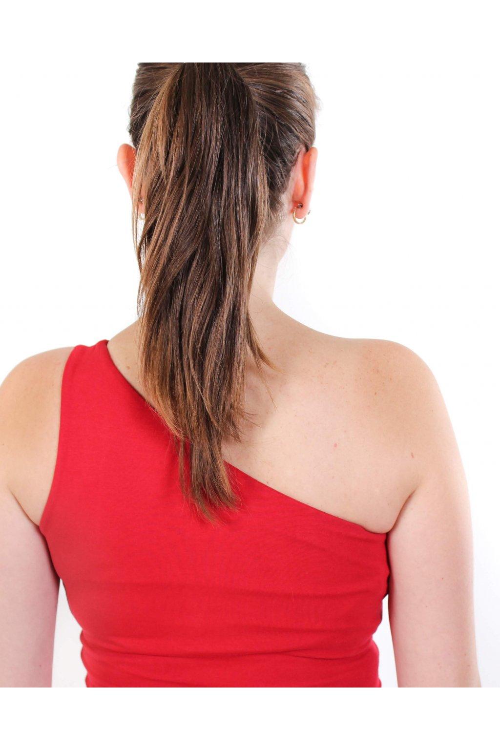 červené jedno rameno (1)