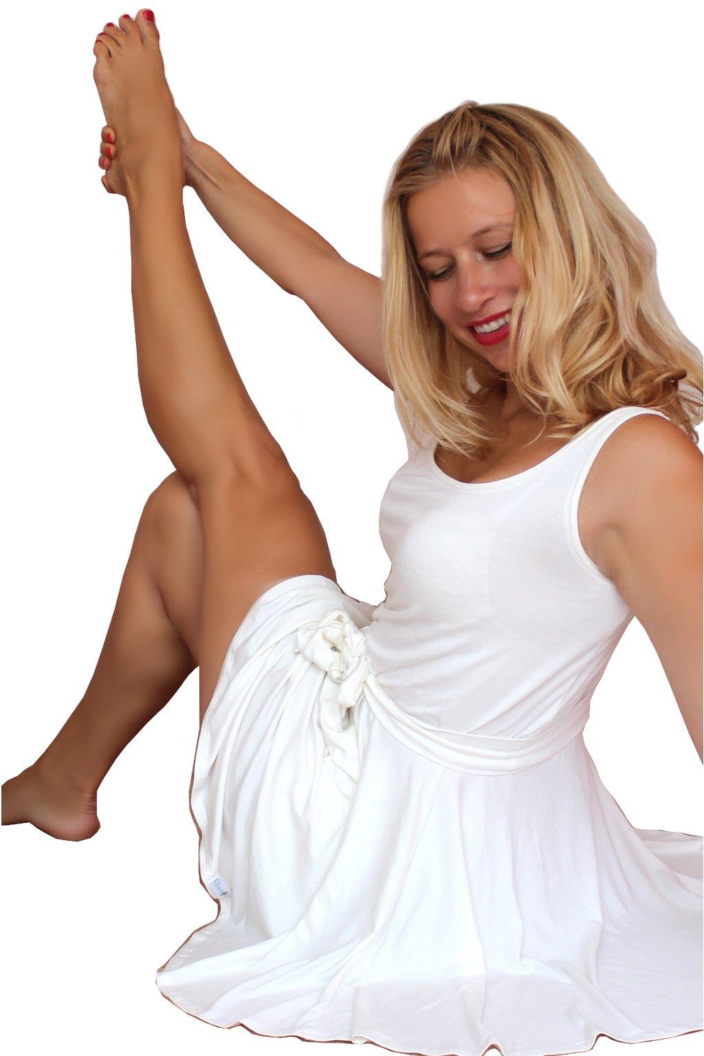 be yoga angel jogove saty by judita berkova