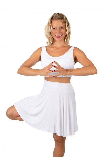 sukne na jogu bila (11)