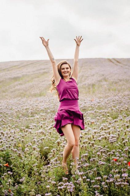 Saty na jogu iris (13)