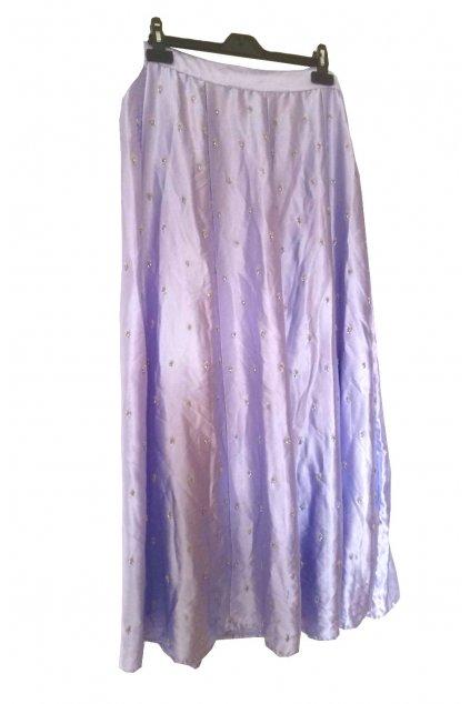 indicka suknce z juditina satniku