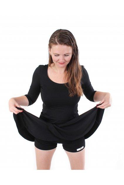 Noir ballet (9)