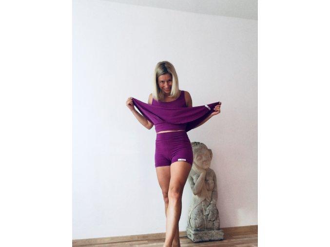 jogove saty a saty na sport wisdom of my body judita berkova