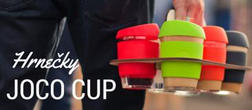 JocoCup